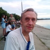 стас, 50, г.Днепр