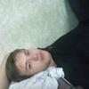 Никита Прохоров, 51, г.Тбилисская