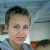 Alena, 44, г.Мангейм