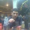 NE SKAJU, 28, г.Idzhevan