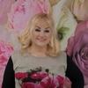 Valentina, 52, г.Киев