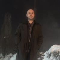 Алексей, 34 года, Дева, Усть-Каменогорск
