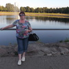 Татьяна, 62, г.Нарва