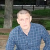 тима, 34, г.Бийск