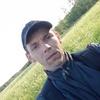 Aleksey, 33, Melenky