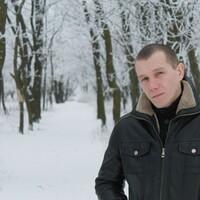 Евгений, 41 год, Рыбы, Енакиево