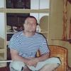 Герман, 44, г.Ставрополь