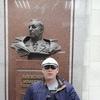 Костя Демихов, 35, г.Железногорск