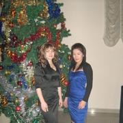 Aizada 37 Бишкек