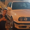 Wassim, 20, г.Бейрут