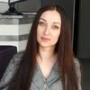 Юлия, 30, г.Анапа
