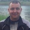 Виталий, 40, г.Горишние Плавни