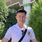 Сергей 34 Ижевск