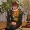 Татьяна, 57, г.Орел