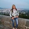 Яна, 48, г.Prague-Vinohrady