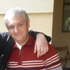 Иван, 40, г.Белград