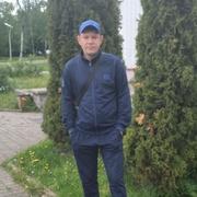 Вова, 30, г.Ульяновск