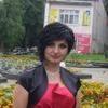 Марія, 32, г.Дрогобыч