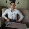 Вадим, 20, г.Одесса