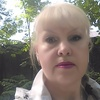 Елена, 51, г.Псков