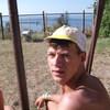 Sergey, 32, Belaya Tserkov