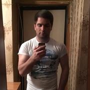 drugoy, 22, г.Йошкар-Ола