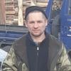 Максим Игумнов, 36, г.Иркутск