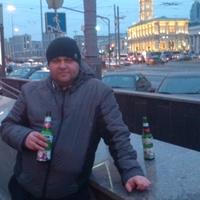 Александр, 37 лет, Скорпион, Новокуйбышевск