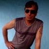 Александр, 47, г.Воронеж