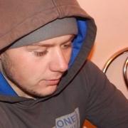 Игорь 24 года (Козерог) Павлоград