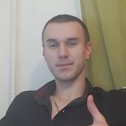Евгений 24 Железнодорожный