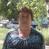 Екатерина, 56, г.Серебрянск