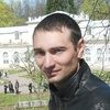 Evgeniy, 34, Borisoglebsk