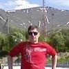 Oleg, 42, г.Кировск