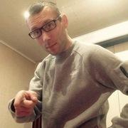 Алексей, 25, г.Няндома