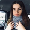 Надя, 26, г.Осло