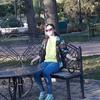 Катя, 26, г.Туапсе