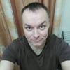 Михаил, 41, г.Талдыкорган