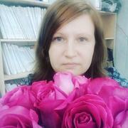 Оля, 33 года, Водолей