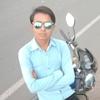 ANIL Zala, 24, г.Ахмадабад