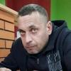 Саша, 46, г.Кривой Рог