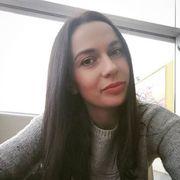 Татьяна 24 Луганск