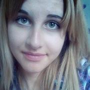 Ангелина, 26, г.Петропавловск