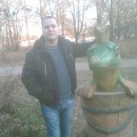Борис, 37 лет, Дева, Москва