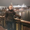 Михаил, 30, г.Глуск
