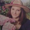 Маша, 41, г.Брест