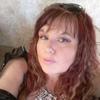 Irena, 43, г.Таллин