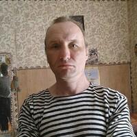 алексей, 44 года, Скорпион, Белгород