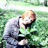 лариса, 38, г.Боровая