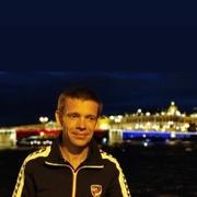 Алексей, 35, г.Павлово